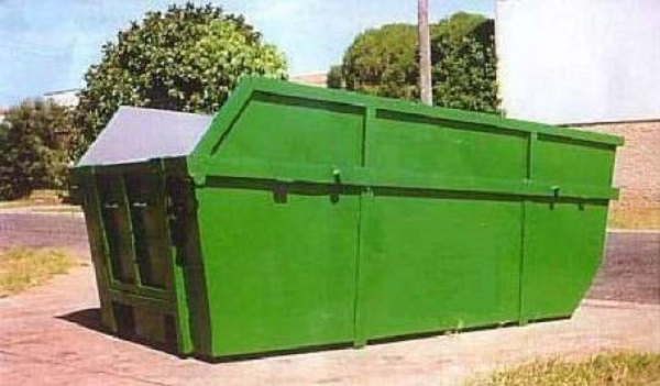 Skip Bin Hire Glen Waverley 3150